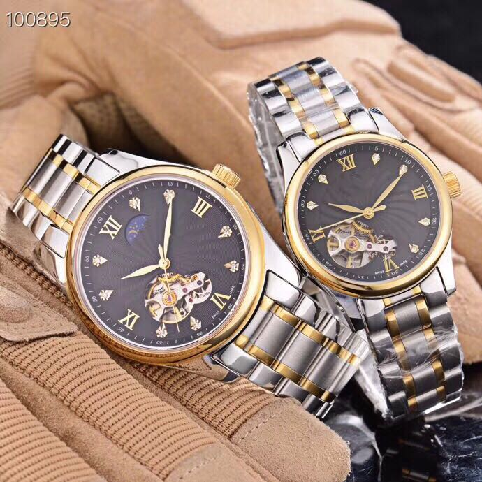 WG0235    Mens Watches Top Brand Runway Luxury European Design Automatic Mechanical WatchWG0235    Mens Watches Top Brand Runway Luxury European Design Automatic Mechanical Watch
