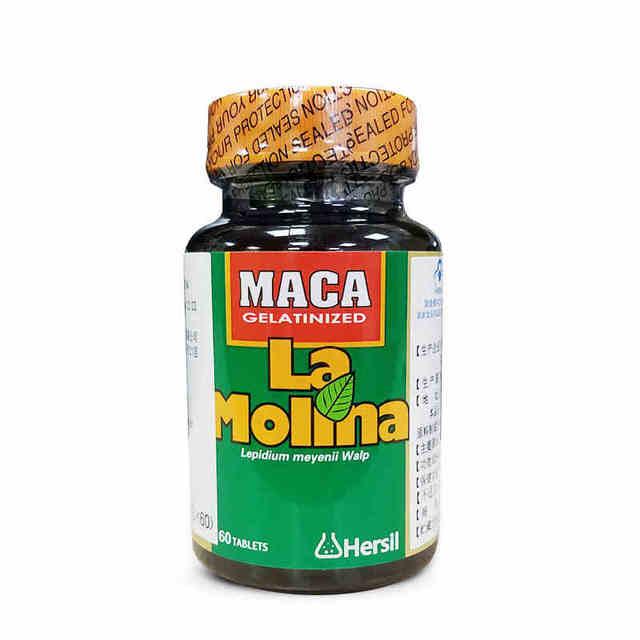 100% сушеные Перу Мака, 60 caspules секс таблетки Мака порошок корня, чисто органических перу мака афродизиак для мужчин 1 бутылки/много