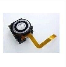 New Original zoom lens unit For Fujifilm Finepix JX500 JX520 JX540 JX550 JX560 JX580 J590 JX600 JX700 Digital camera without CCD