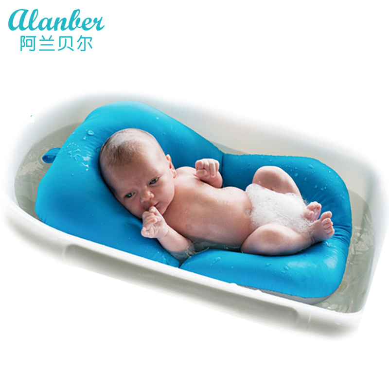 Popular Baby Bath Bed Buy Cheap Baby Bath Bed Lots From
