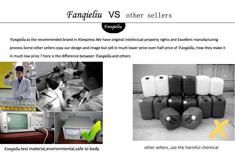 fanqieliu vs other 1 1