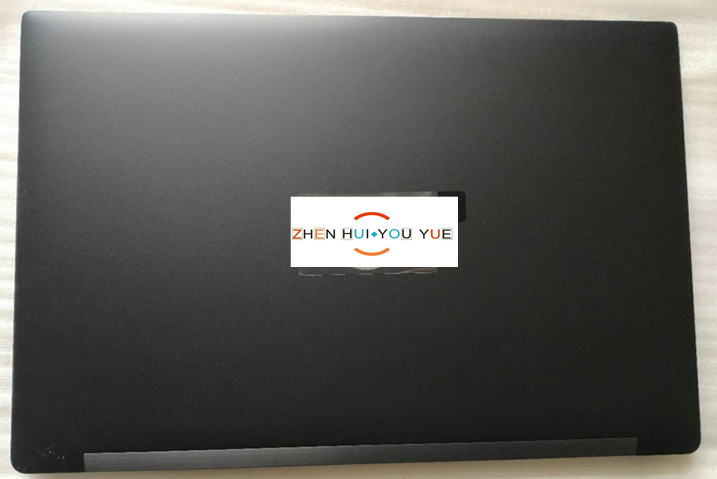 NEW original for DELL XPS 13 9370 top cover bottom case ...