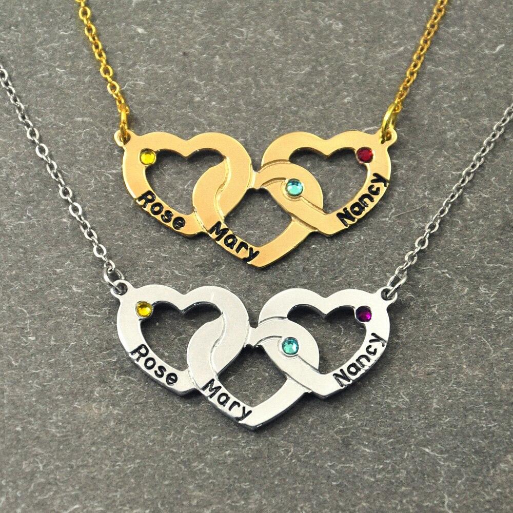 SWPS Womens Novelty Jewelry Women Diamond Choker Crystal Rhinestone Charm Ladies Jewels Velvet Necklace