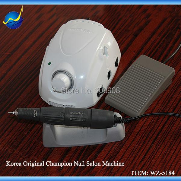 Original campeón de Corea joyería de molienda dental Jade ámbar - Herramientas eléctricas - foto 1