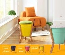Жилой дом стул публичный дом способа изменить обуви стул детская игра стул бесплатная доставка