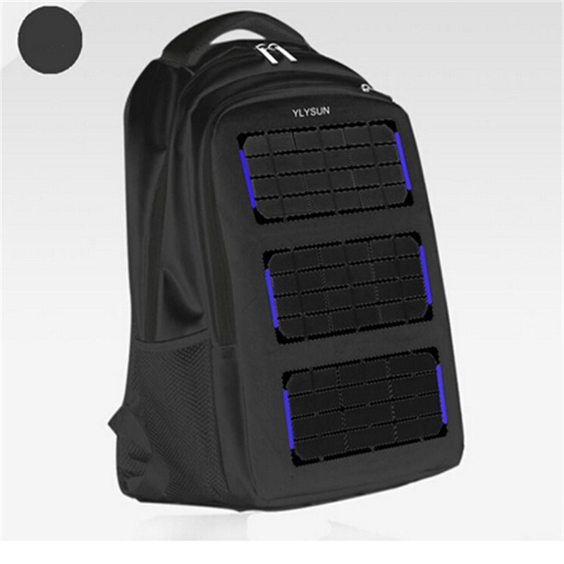 compare prices on solar panel backpacking- online shopping/buy low