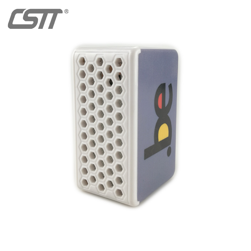 CSTT Portable and Personal Air Purifier and Sterilizer Kills Germs Freshens Air Reduces Odors from Pets Smoke Mold Air CleanerCSTT Portable and Personal Air Purifier and Sterilizer Kills Germs Freshens Air Reduces Odors from Pets Smoke Mold Air Cleaner