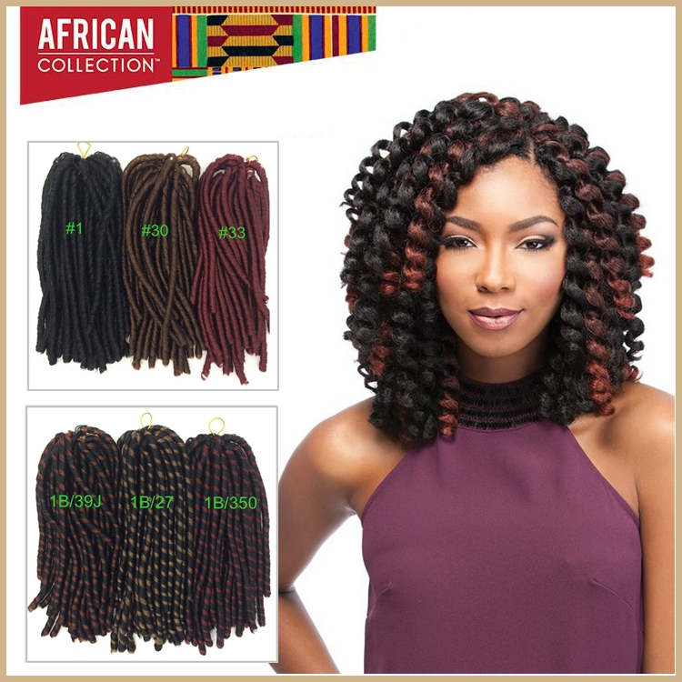 soft black hair styles soft dreads braids hairstyles hair color ideas and 8126