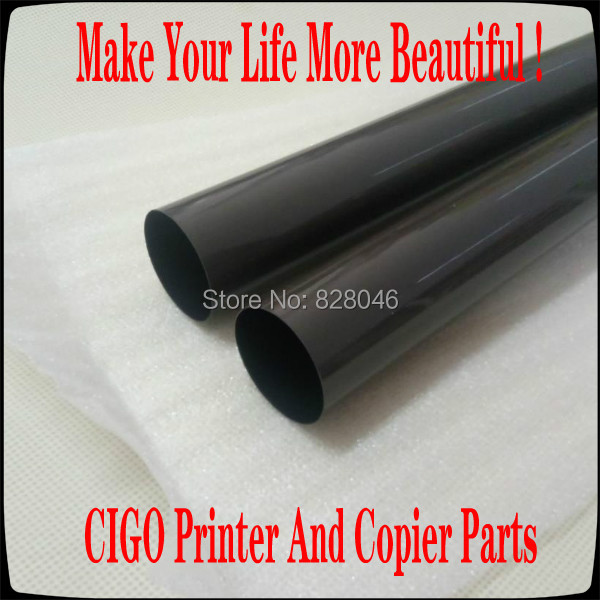 For <font><b>Canon</b></font> IR 1430 <font><b>1435</b></font> 1435i 1435iF 1435P Fuser Film Sleeve,For <font><b>Canon</b></font> IR1430 IR1435 IR-1430 IR-<font><b>1435</b></font> Printer Fixing Film Sleeve image