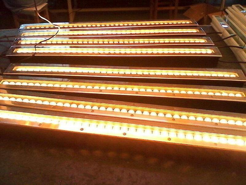 2pcs/lot 15w Warm white/RGB/Led floor lamp 100~110lm/w taiwan Epistar garden light ground 12v CE IP68 waterproof AC85-265V street lamp 60w e40 dc24v 12v taiwan led chips epistar 110 120lm w led light bulb e40