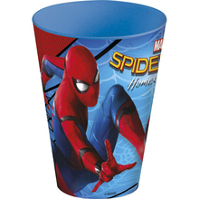 СтаканпластиковыйStor (430мл).Человек-паук2017