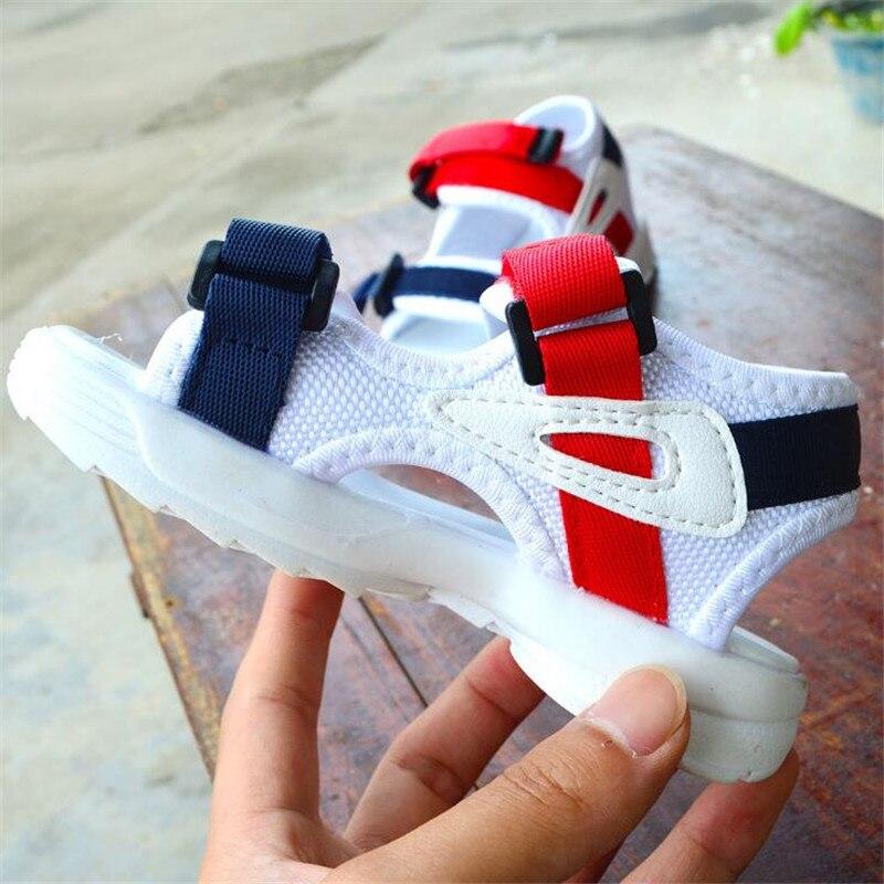 sapatos romanos sapatos de praia meninas sapatos 02