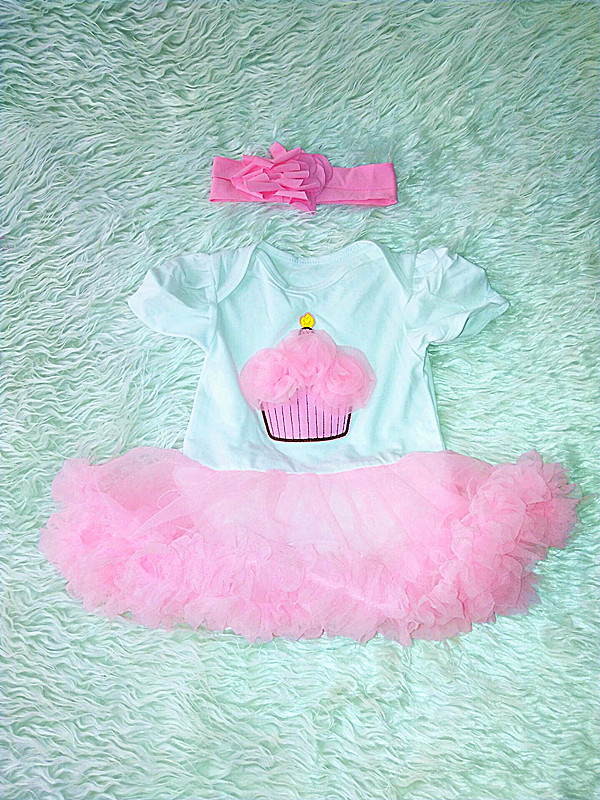 Bonecas Bebe Doll Clothes Simple Design Dress Fit For 55cm Baby Dolls 22''baby Reborn Doll Clothes Accessories Children Gift