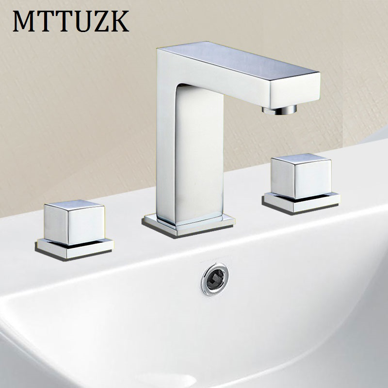 3 piece bathroom faucetPopular 3 Piece Bathroom Faucet Buy Cheap 3 Piece Bathroom Faucet  . Three Piece Bathroom Faucet. Home Design Ideas