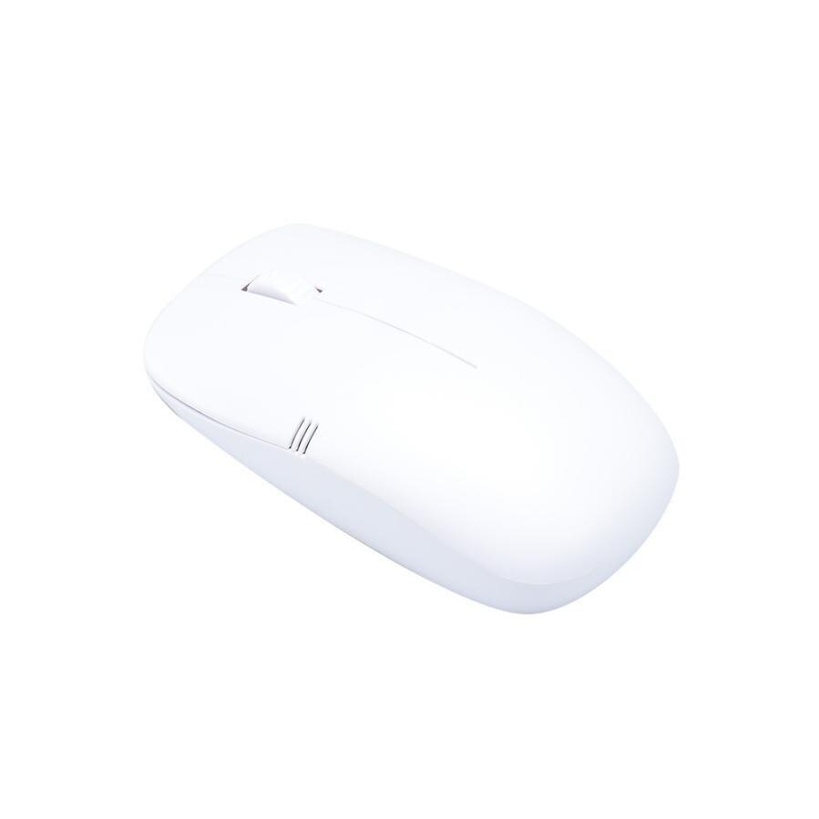 EC2 MOSUNX мода Игровой Мышь 2,4 ГГц Беспроводной игровой Мышь USB приемник Pro Gamer для портативных ПК Desktop Jun6