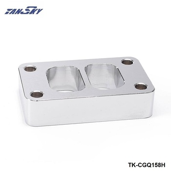 TANSKY - T3 Divided Inlet 1
