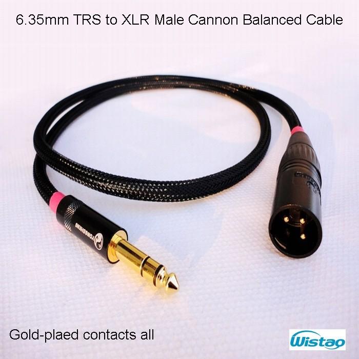 WHFC-635XLR(l)