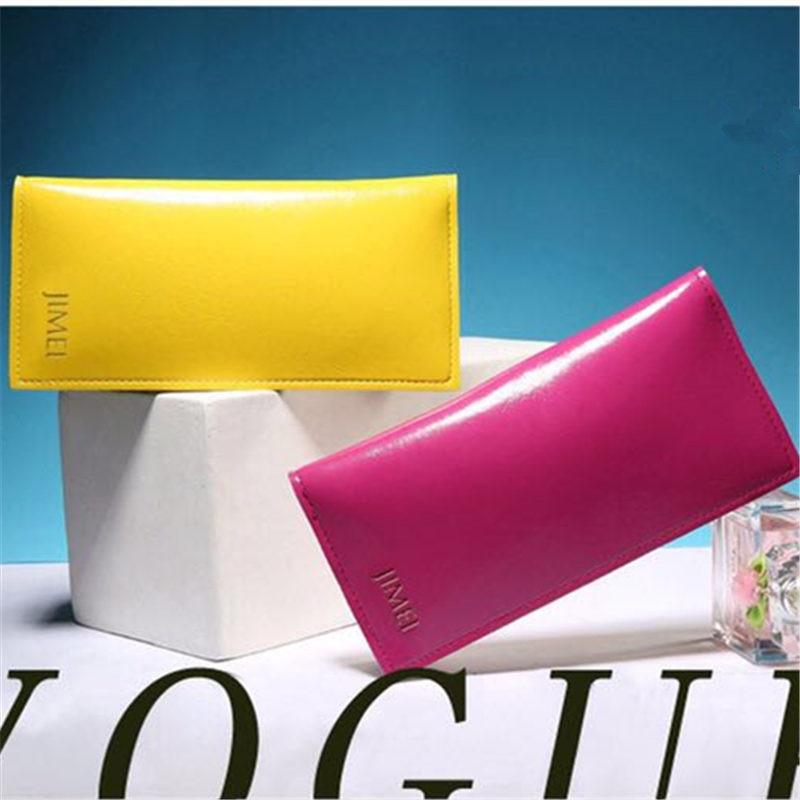 2017 Luxury Brand Women Solid Hasp Coin Purse ladies Long Wallet Card Holders Handbag women bags purse female carteira Feminina mooistar2 3001 women solid color coin purse long wallet card holders handbag