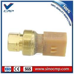 330D oleju napędowego Common Rail czujnik ciśnienia 247-8219