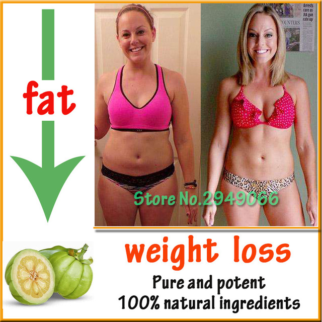 fast way to lose weight overnight