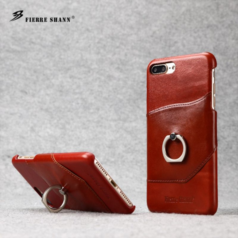 For Huawei Mate 9 9pro Case Business Luxury Genuine Cowhide Lether For Samsung font b S8