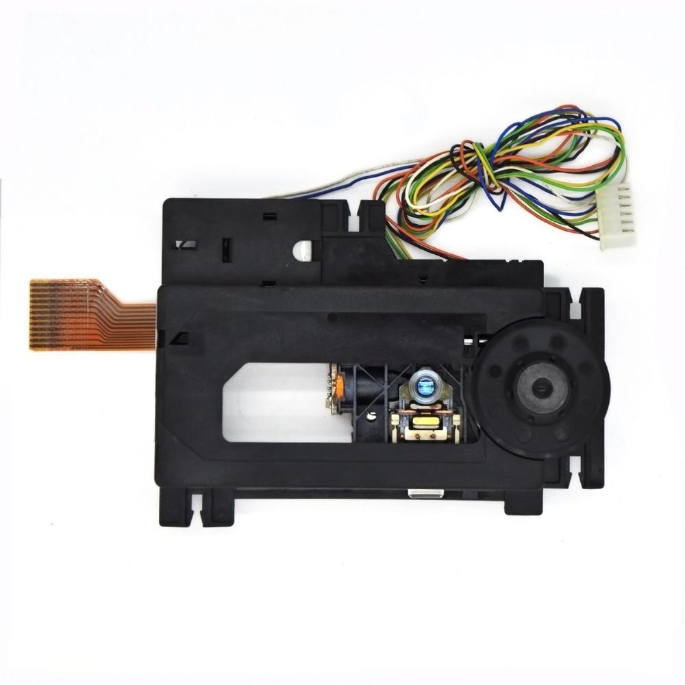 Original VAM1202 VAM1201 CDM12.1 CDM12.2 CD Laser Lens With Mechanism From PHILIPS