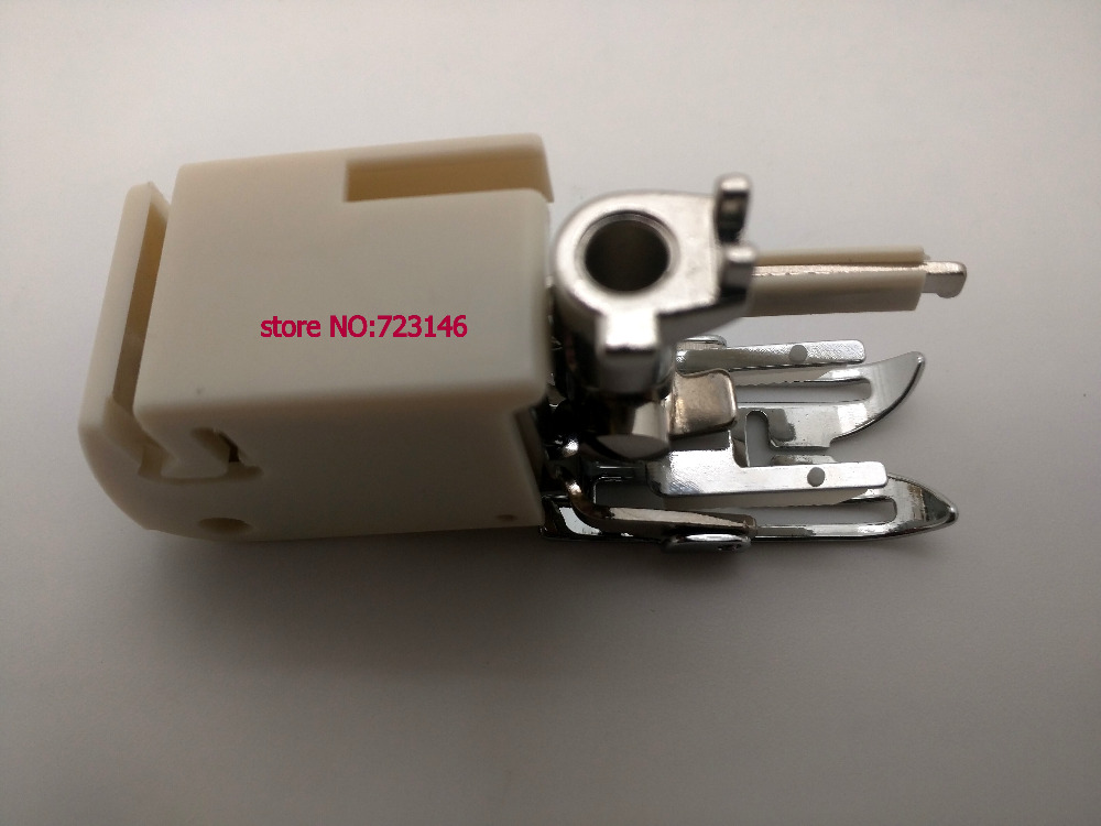 BERNINA Walking Presser Foot Old Style For Fits 530,540,700,730,800,801,801S,803,610,614,744,718,808,810,831,840,950,900,900e