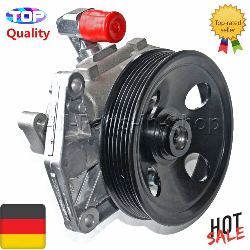 For Mercedes POWER STEERING PUMP 0054662201 GL450 550 ML350 550 R350--OE QUALITY 0044669101 0054662001 automotive parts for bmw power steering pump air suspension pump e39 528 oe 3241 1094 098