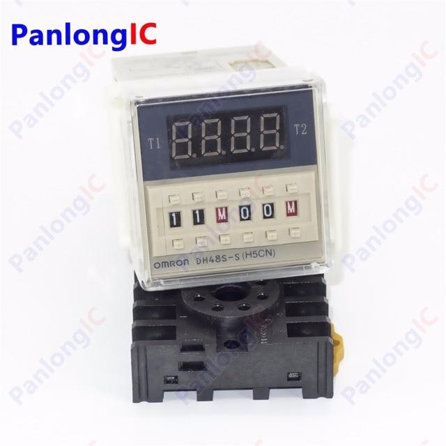 US $13.49 10% OFF Aliexpress.com : Buy Panlongic Electronic AC 220V/ on