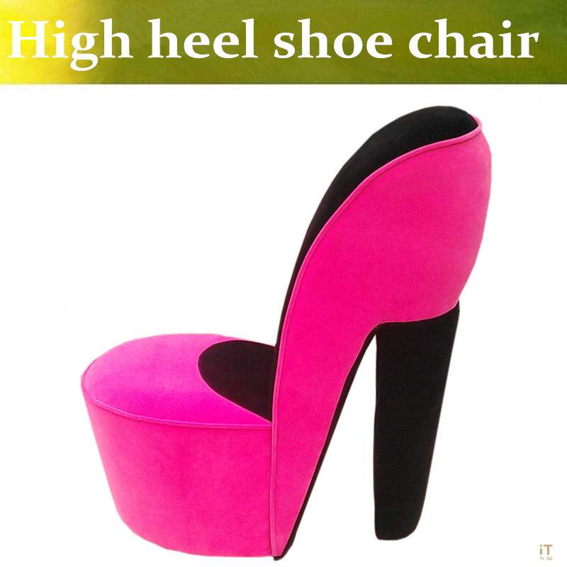 chair shaped like a high heel shoe 28 images be the