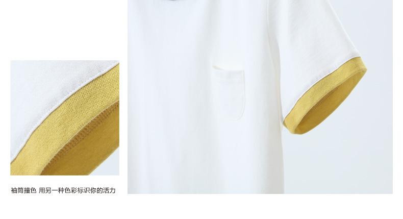 HTB1tvI8PpXXXXcoXpXXq6xXFXXXL - T Shirt Women Short Sleeve O-Neck Cotton