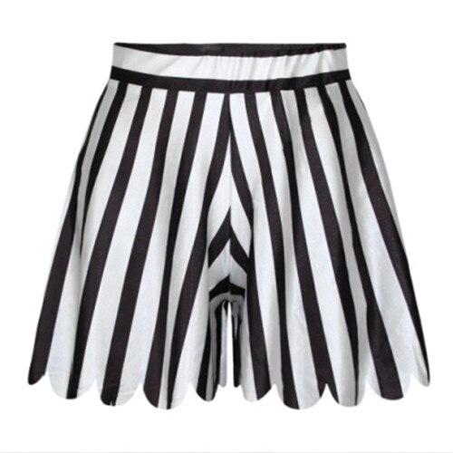 Popular Vertical Striped Shorts-Buy Cheap Vertical Striped Shorts ...