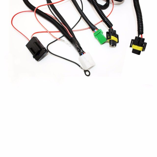 Wiring Harness Vz Commodore on vr commodore, vf commodore, vt commodore, vn commodore, australian holden commodore, ve commodore, vy commodore, vh commodore,