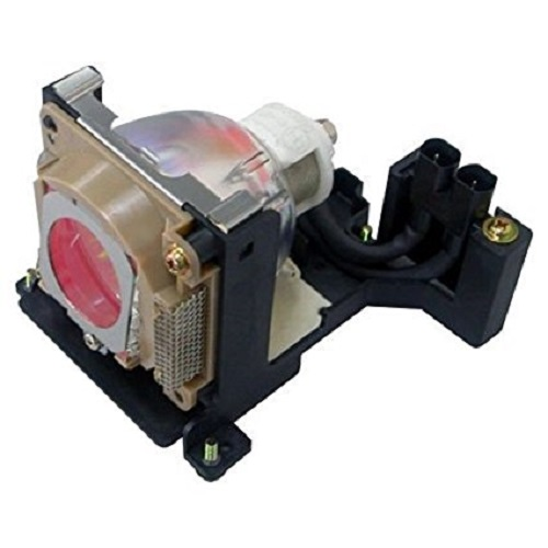 L1709A Replacement Projector Lamp With Housing For HP vp6111 / vp6121 l1709a replacement compatible lamp bulb for hp vp6111 vp6121