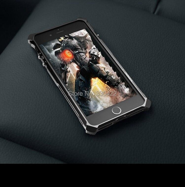 iphone 7 plus(12).jpg