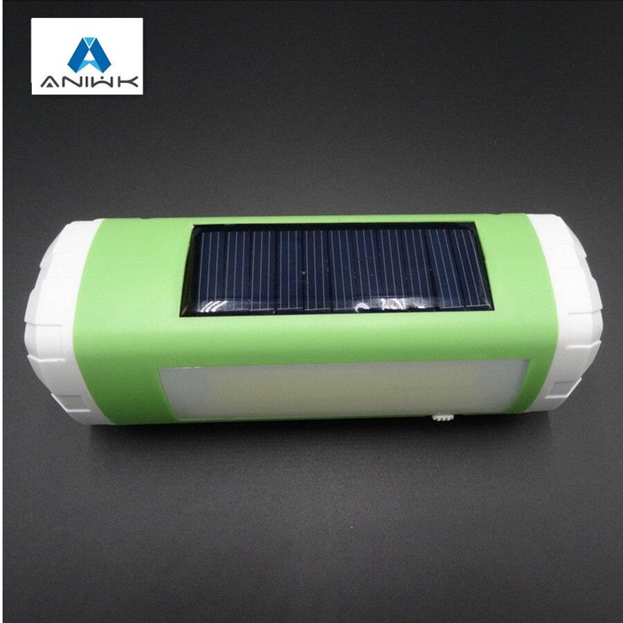 outdoor solar bluetooth speaker wireless portable speaker. Black Bedroom Furniture Sets. Home Design Ideas