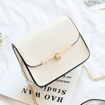 d8d1f737917b 2018 повседневные маленькие сумки-мессенджеры модные женские сумки с  врезным замком клатч женские вечерние кошелек от известного дизайнера .