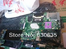 B50A laptop motherboard B50A 5% off Sales promotion FULLTESTED
