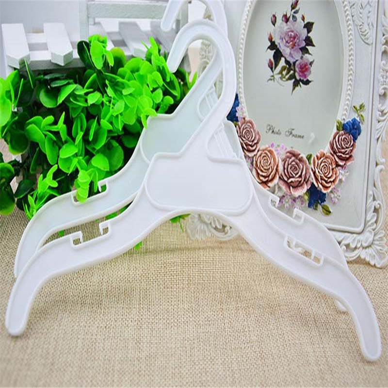 5pcs-Plastic-Dog-Puppy-Pet-Clothes-Rack-Hanger-Hangers-for-Small-and-Large-Dogs-Cats-Apparel