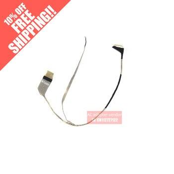 Новый ЖК-кабель для ноутбука ACER ASPIRE V3-571 V3-571G E1 E1-571G