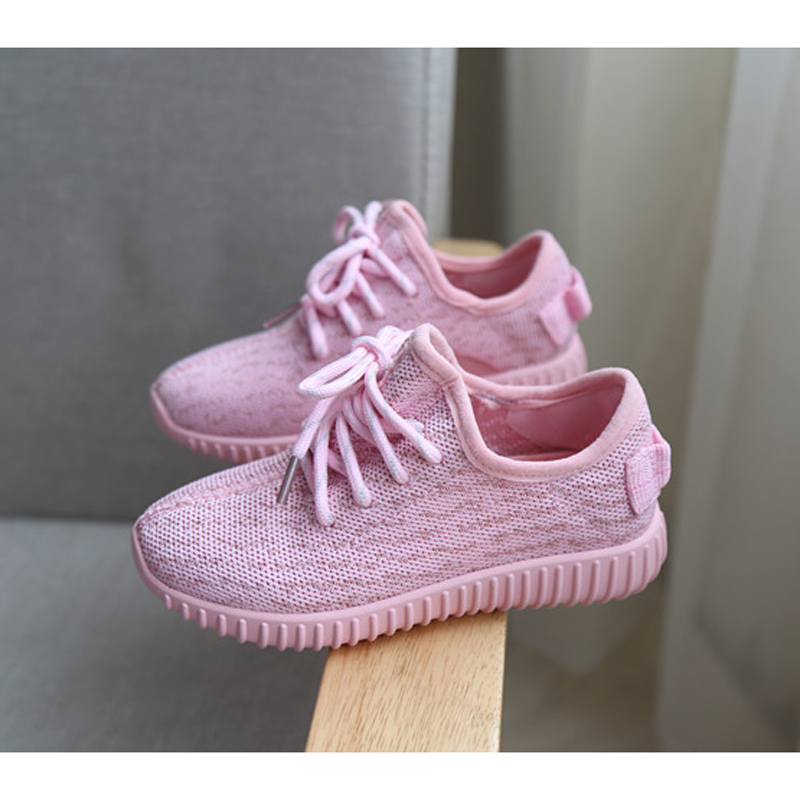 super quality knitting sneakers for kids girls fashion toddler shoes children walkings glowing sneakers usb charging shoes lights up colorful led kids luminous sneakers glowing sneakers black led shoes for boys