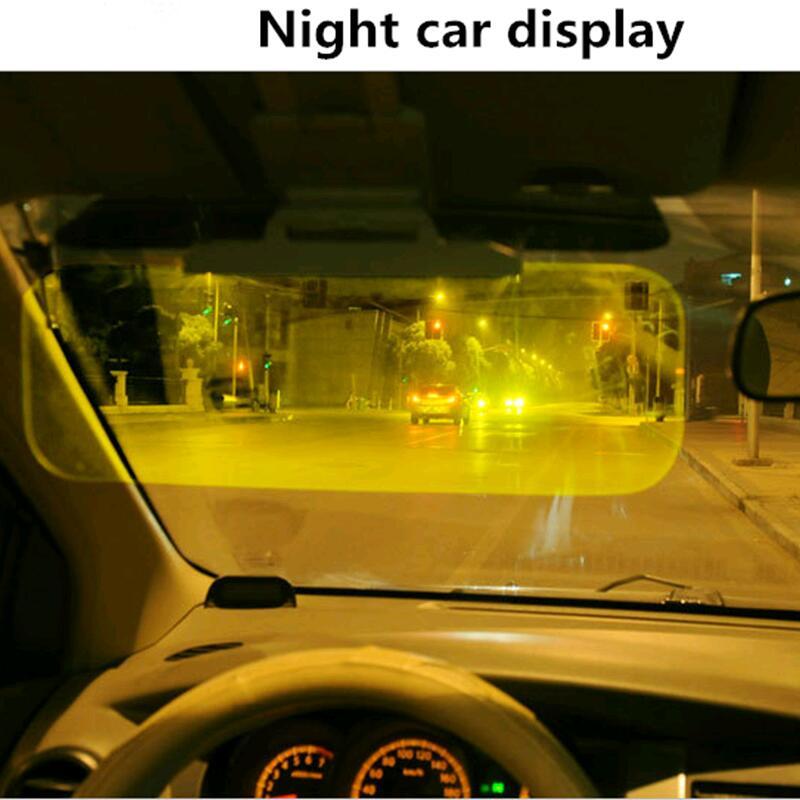 New Car Sun Visor Car Specchietto retrovisore per chery tiggo 3 5 2016 A3 QQ A5 A1 Amuleto A13 E5 PER great wall/lifan/byd accessori