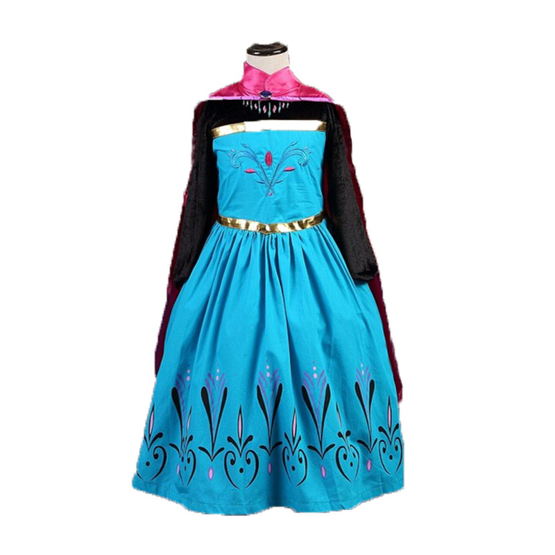 only dress2