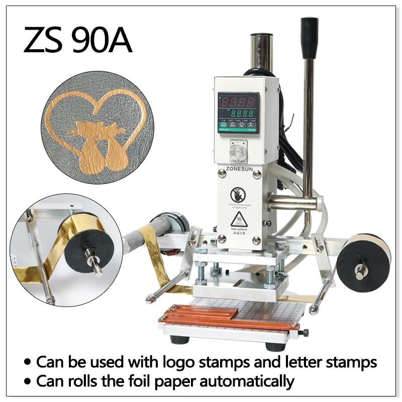 ZS90A