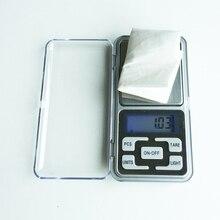 Balance g/oz/кт/tl карманные вес весы жк-дисплей электронный электронные * г мини