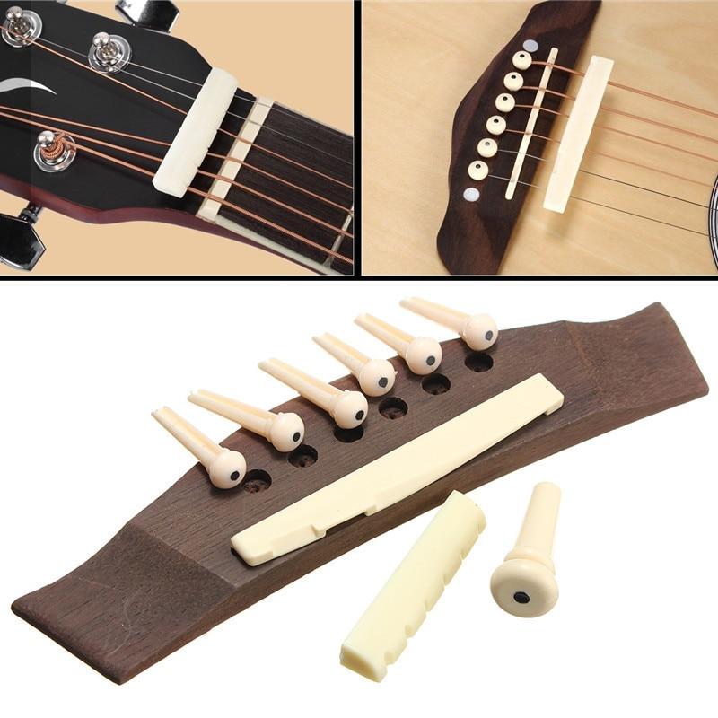 nut gitar