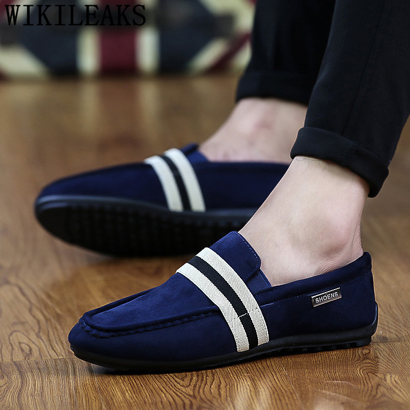 driving shoes moccasin shoes men loafers mens shoes casual luxury brand chaussure homme erkek spor ayakkabi sapato masculino driving shoes moccasin shoes men loafers mens shoes casual luxury brand chaussure homme erkek spor ayakkabi sapato masculino