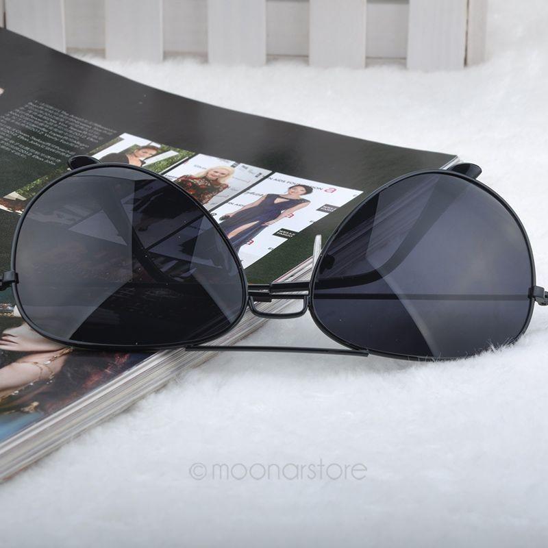 MHM041 sunglasses (11)