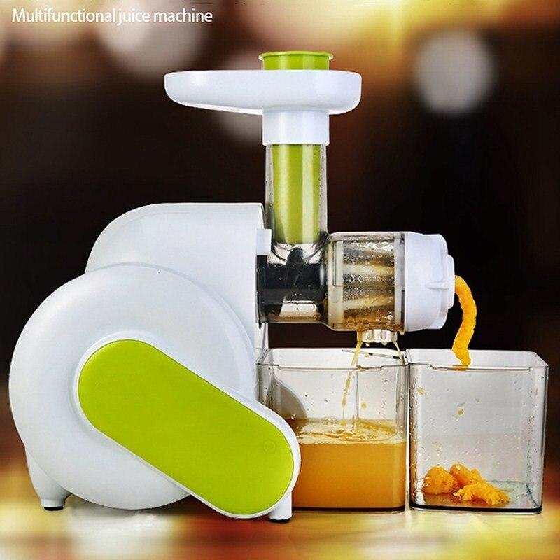Automatic Blender 5 in 1 Portable Blender for Kitchen Food Processor stick with Chopper Whisk Electric Juicer Mixer big power handle blender stick blender sets 3 in 1