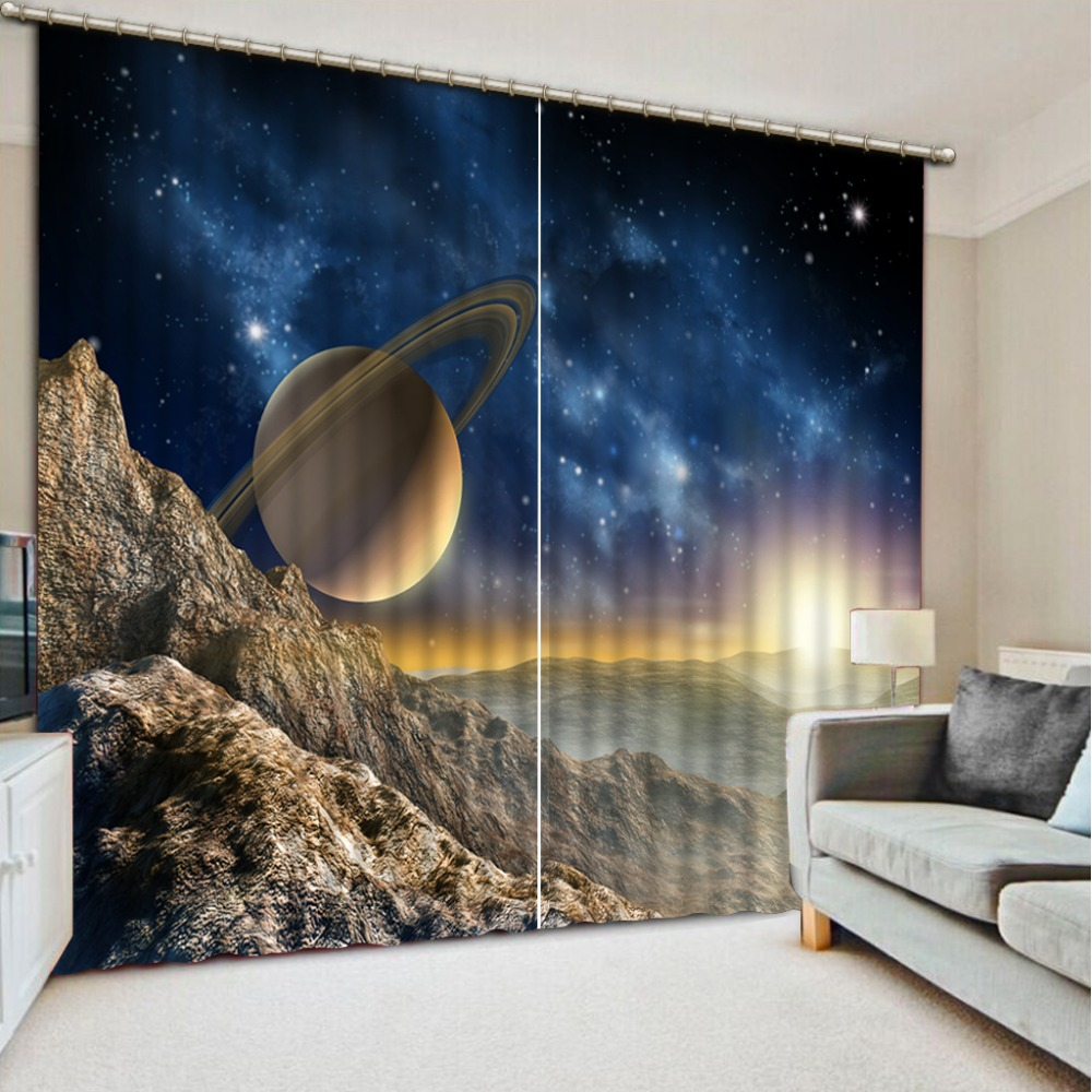 modern living room curtains Beautiful Photo Fashion Customized 3D Curtainsmodern living room curtains Beautiful Photo Fashion Customized 3D Curtains